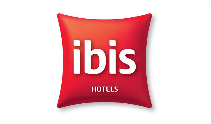 Hotel IBIS Padang