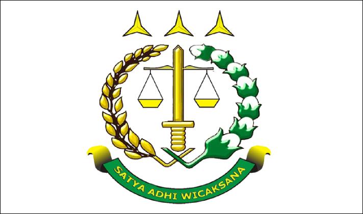 Kejaksaan Tinggi Negeri Prov. Sumatera Barat