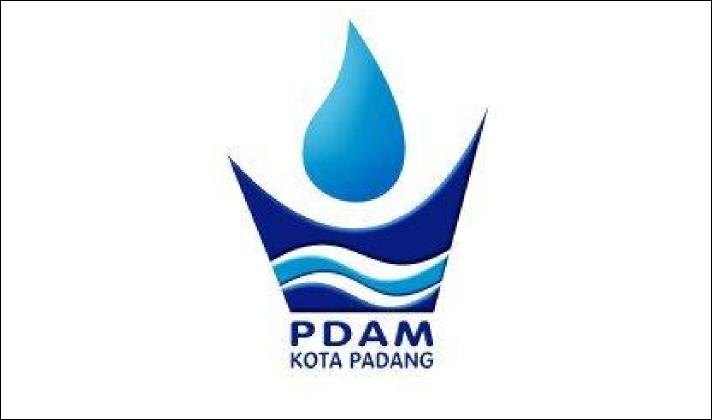 PDAM Kota Padang
