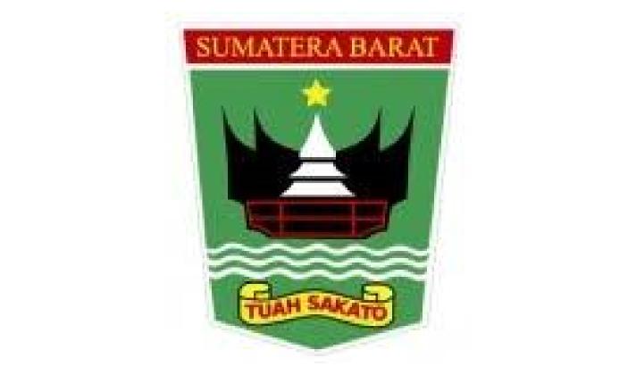 Pemerintah Prov. Sumatera Barat
