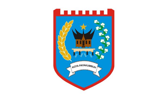 RSUD Adnan Payakumbuh