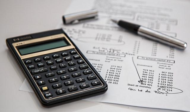 Rincian Biaya Pendidikan Satpam sesuai Kategori Pendidikan